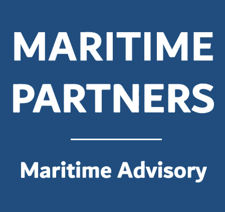 Maritime-Partners